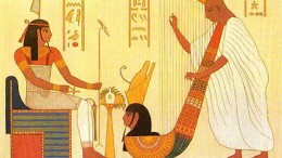 Ancient_Egyptians_Brutal_Punishment_Workers_1