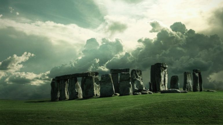 Original_Stonehenge_Located_In_Wales_3