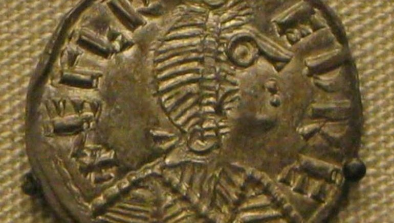 Viking_Treasure_Amateur_British_Museum_1
