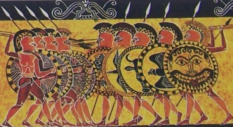 10_Facts_Greek_Hoplites_1