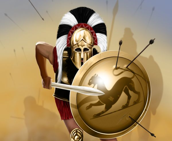 10_Facts_Greek_Hoplites_7