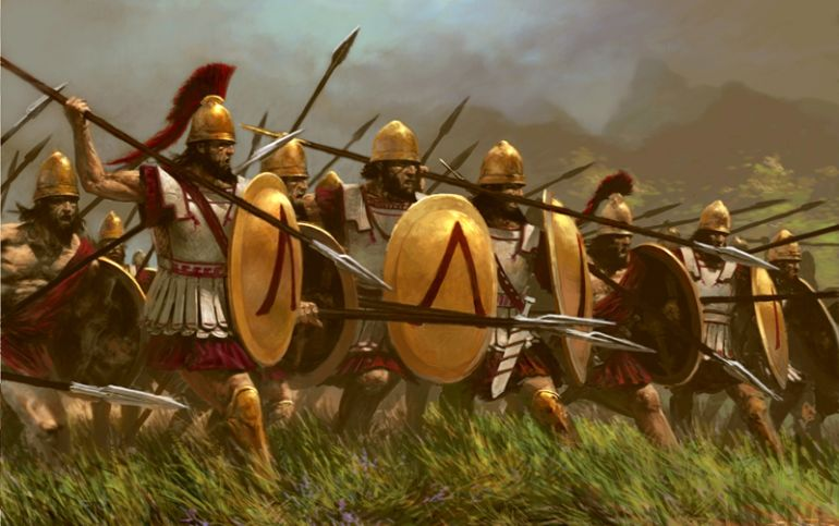 10_Facts_Greek_Hoplites_8