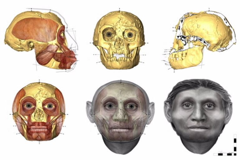 Homo_Floresiensis_Real_Hobbits_Accompanied_Humans_5