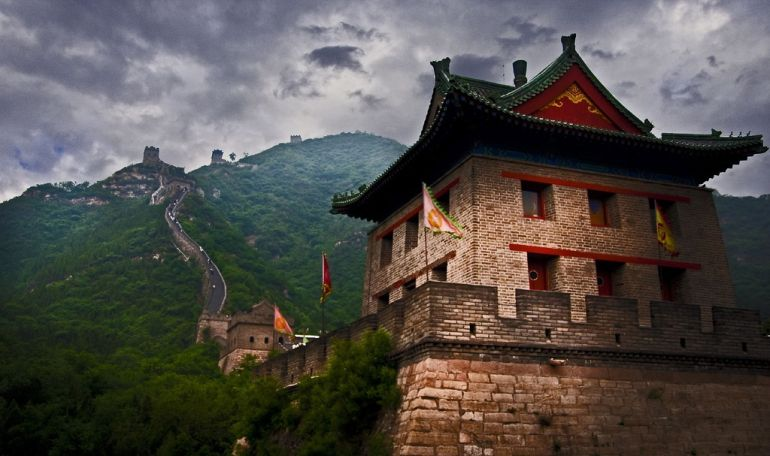 The_Great_Wall_of_China_Facts_1