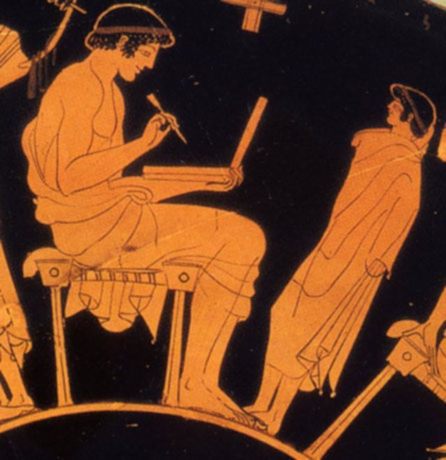 Laptop_Theory_Debunked_Ancient_GreeK_relief_2
