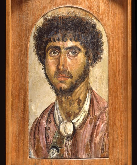 Scientists_Uncover_Secrets_Fayum_Mummy_Portraits_2