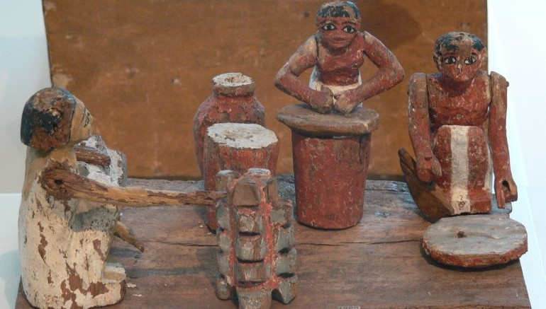 Ancient_Nubians_beer_antibiotics