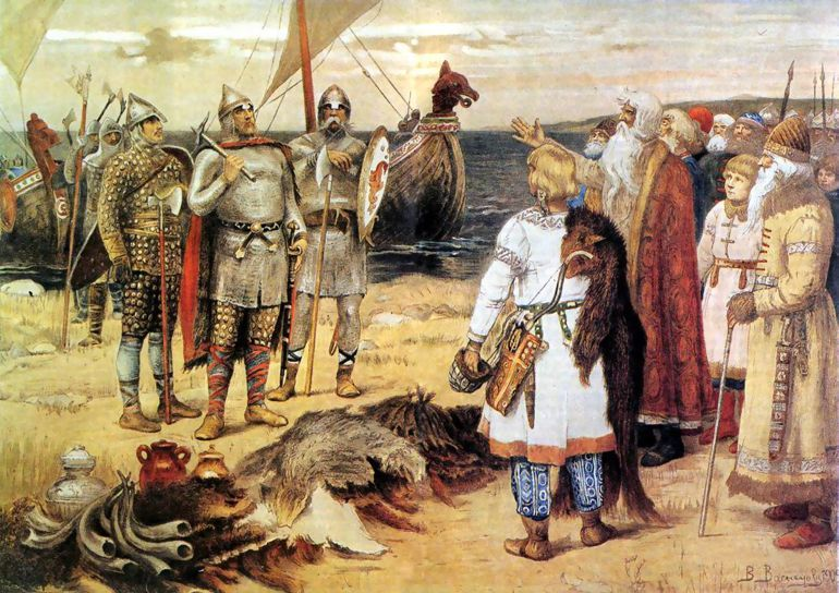 10_Varangian_Guard-facts_Byzantine_1