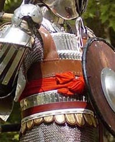 10_Varangian_Guard-facts_Byzantine_11