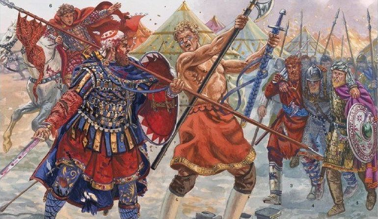 10_Varangian_Guard-facts_Byzantine_3