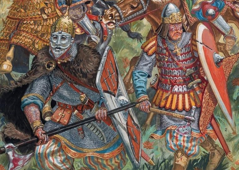 10_Varangian_Guard-facts_Byzantine_9