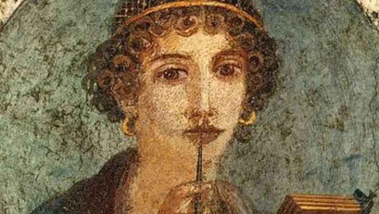 Hypatia_Great_Female_Philosopher_Alexandria_5