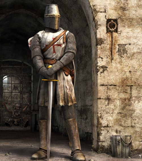 Incredible_Facts_Templars_knights_crusades_7