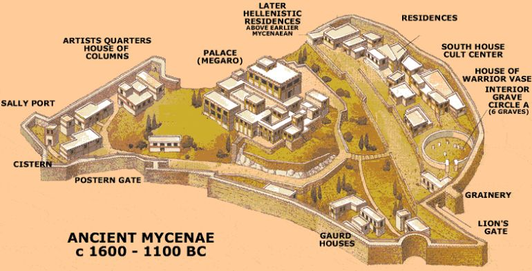 10-incredible-facts-mycanaean-armies_10
