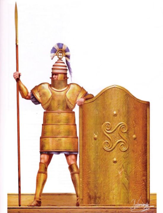 10-incredible-facts-mycanaean-armies_11