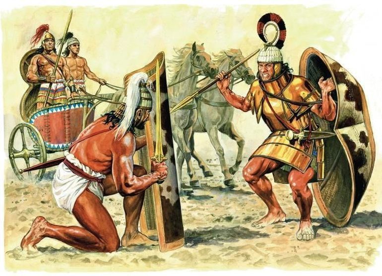 10-incredible-facts-mycanaean-armies_7