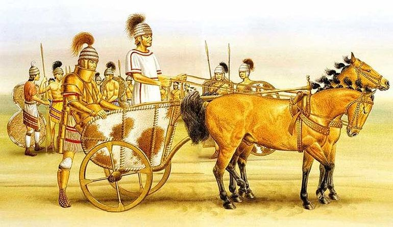 10-incredible-facts-mycanaean-armies_8