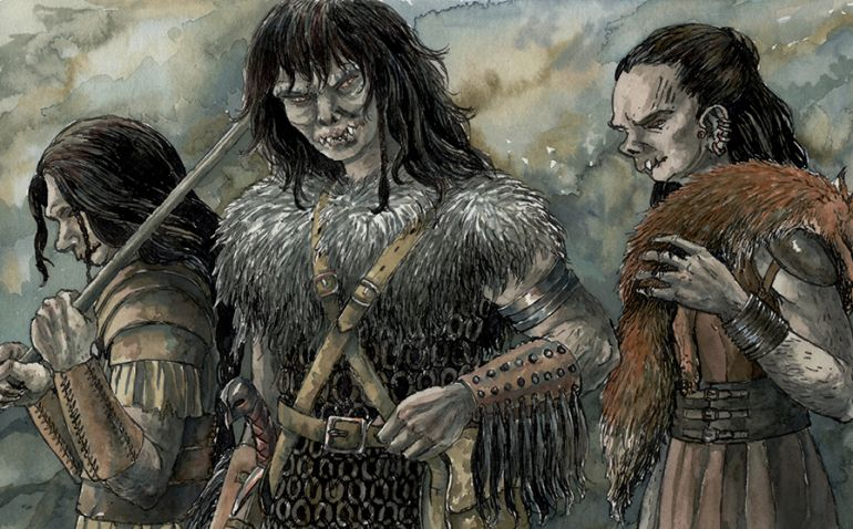 10_Facts_Tolkien_Middle-Earth_3