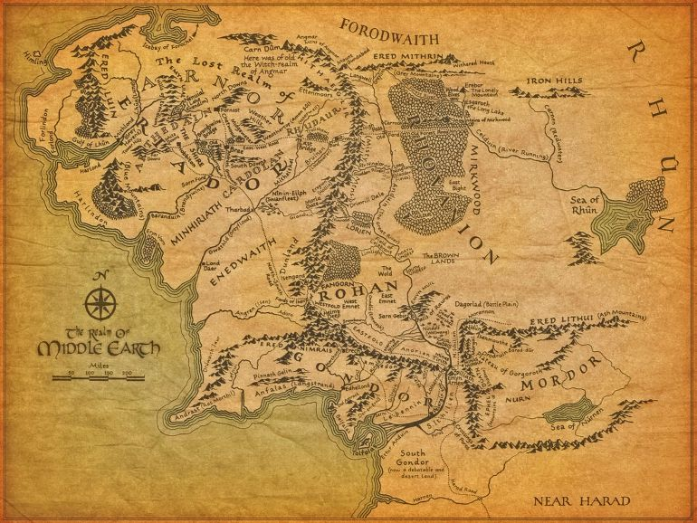 10_Facts_Tolkien_Middle-Earth_5