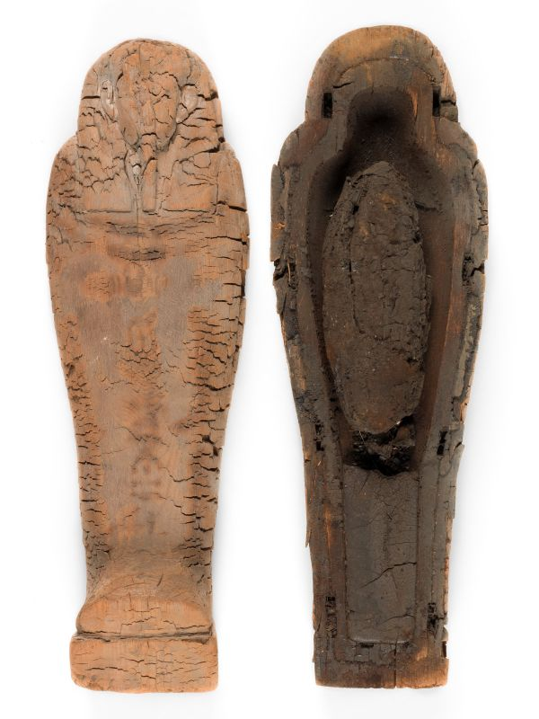 Ancient_Egypt_Youngest_Mummy_Fetus_2