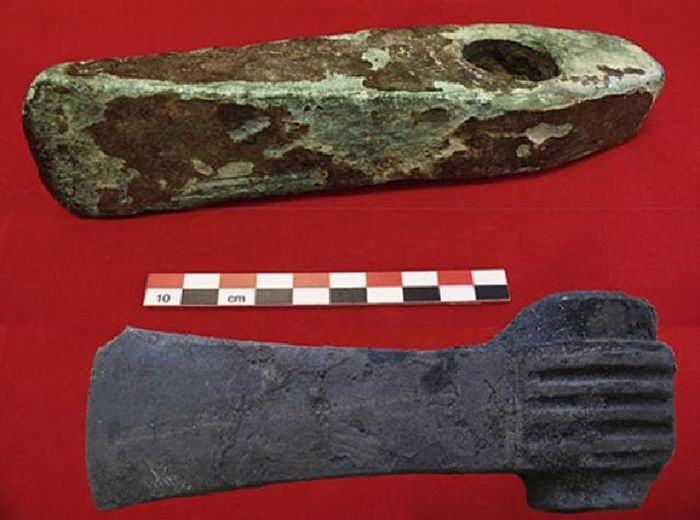Cypriot_Copper_Axes_Trade_Bronze_Age_Sweden_2