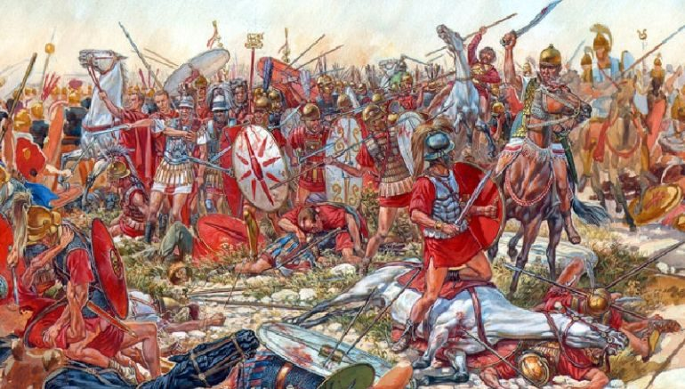 10-facts-battle-of-cannae