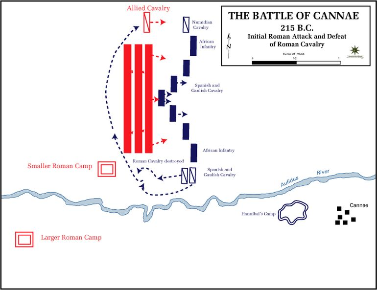 10-facts-battle-of-cannae_8