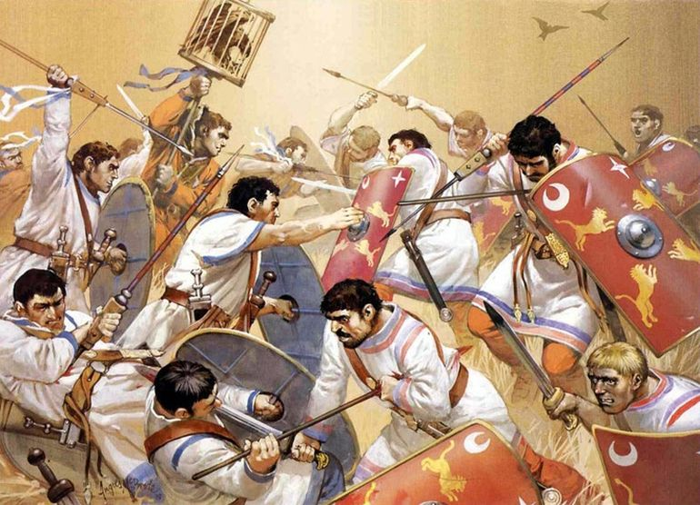10-facts-imperial-roman-legionary_9