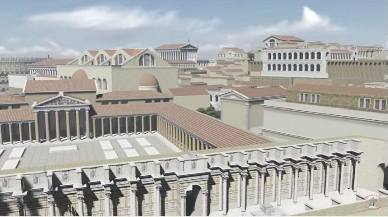 Rome_ancient_animation_3d_center
