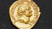 archaeologists-discover-skeletons-coins-pompeii