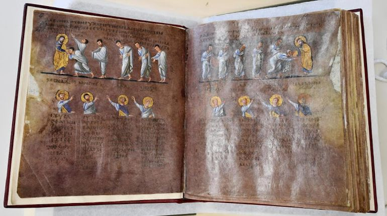 worlds-oldest-illustrated-book-codex-rossanensis_1