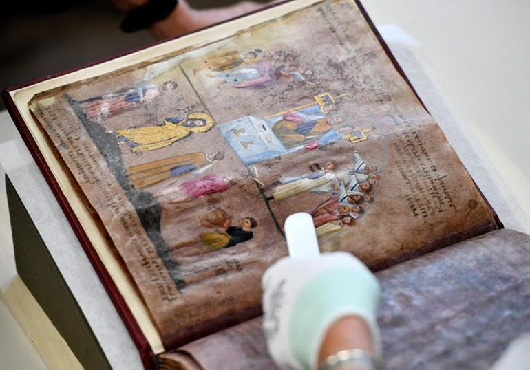 worlds-oldest-illustrated-book-codex-rossanensis_2