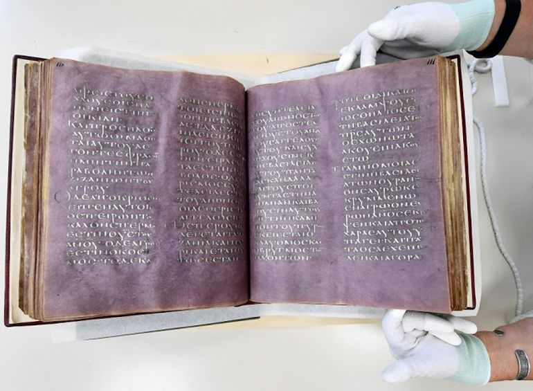 worlds-oldest-illustrated-book-codex-rossanensis_3