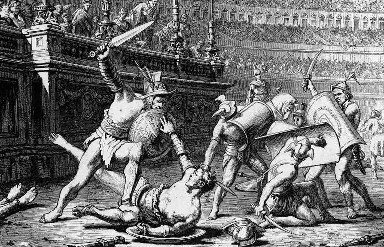 12-facts-ancient-roman-gladiators_11