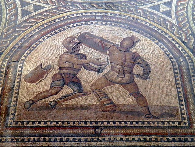 12-facts-ancient-roman-gladiators_3