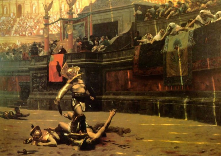 12-facts-ancient-roman-gladiators_4