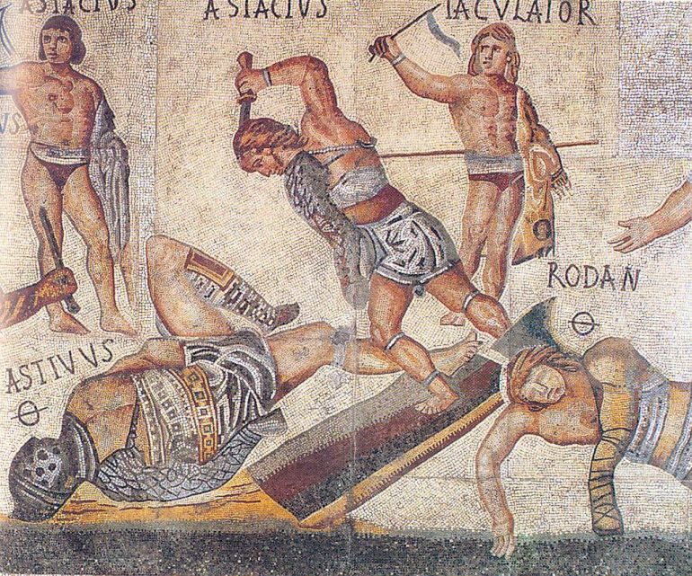 12-facts-ancient-roman-gladiators_6