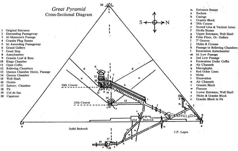 animation-ancient-machine-great-pyramid_2