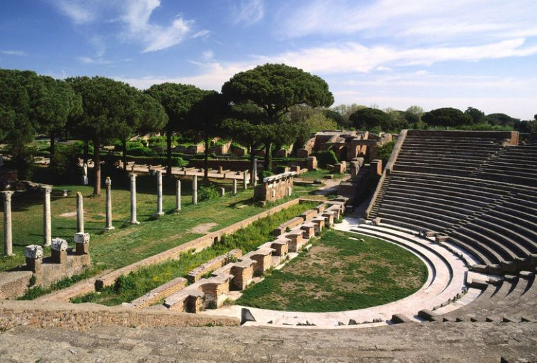 animations-ostia-antica-harbor-ancient-rome_3