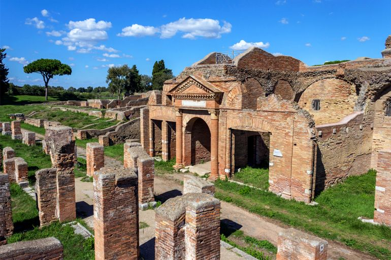 animations-ostia-antica-harbor-ancient-rome_5