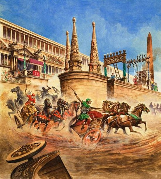 carthage-liquid-cooling-system-chariot-races_3