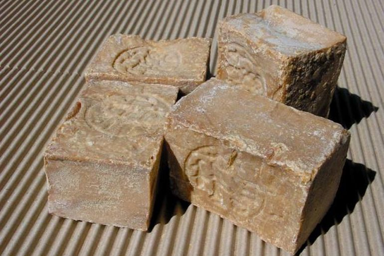 History-soap-ancient-mesopotamia-2800-bc_3