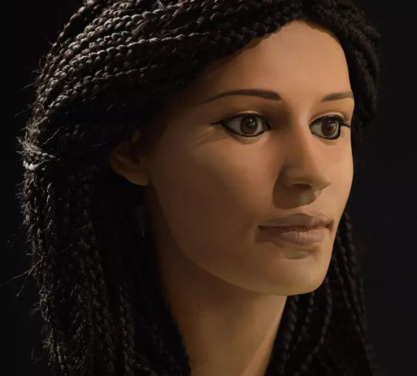 ancient-egyptian-woman-reconstructed_1