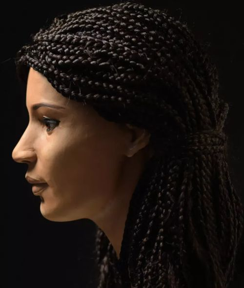 ancient-egyptian-woman-reconstructed_2
