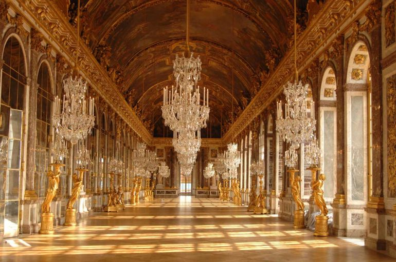 animation-reconstruction-history-versailles_4
