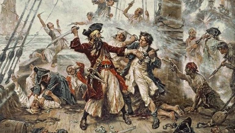 blackbeard-health-conscious-pirate_1
