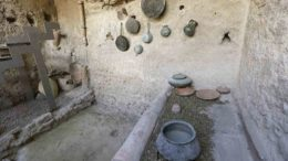 restored-pompeii-kitchens-roman-cooking_1