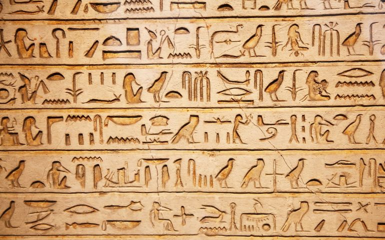 translated-ancient-egyptian-texts-toby-wilkinson_2