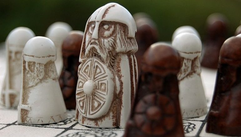 vikings-board-games-recreation-afterlife_1
