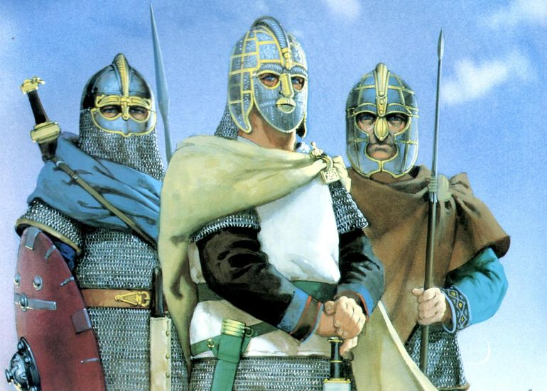 10-facts-anglo-saxon-warriors_2